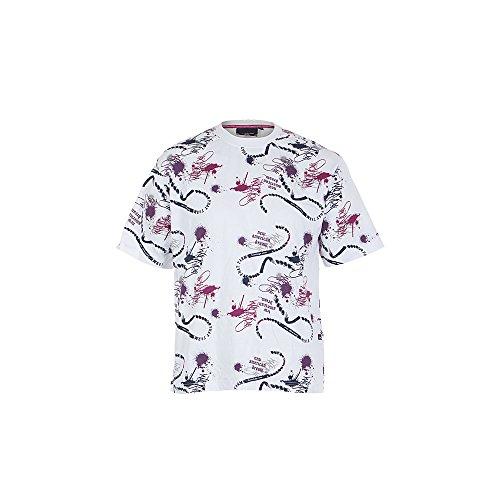 phat-farm-herren-t-shirt-print-weiss-gr-m