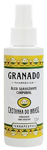 granado-terrapeutics-castanha-do-brasil-brazil-nut-body-oil-4-floz-from-brazil