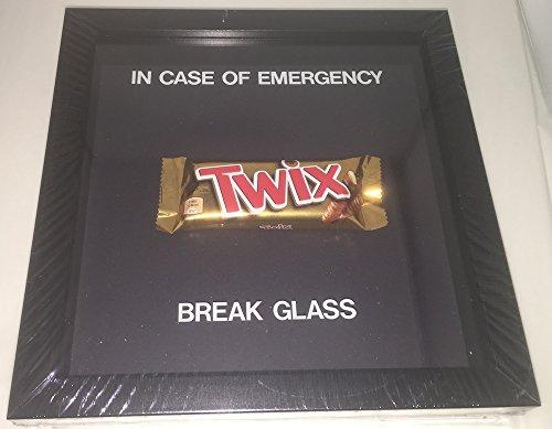 in-case-of-emergency-break-glass-chocolate-twix-encased-frame-novelty-gift