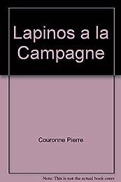 Lapinos a la Campagne