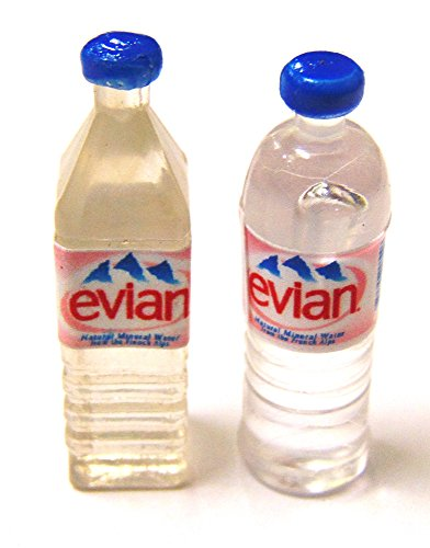 tumdee-miniatures-selection-of-2-evian-dolls-house-water-bottles