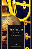 Image of The Prussian Officer (Annotated)