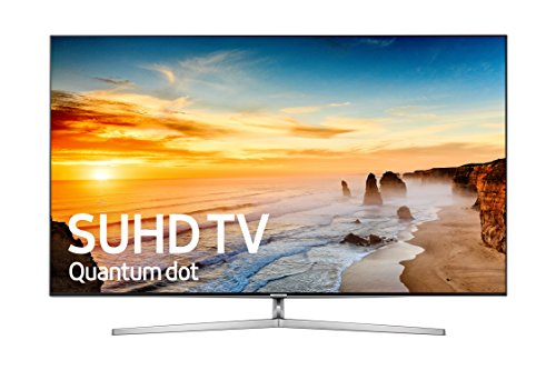 samsung-un65ks9000-65-inch-4k-ultra-hd-smart-led-tv-2016-model