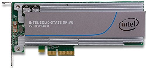 Intel SSD DC P3700 Series SSDPEDMD020T401 (2.0TB, 1/2 Height PCIe 3.0, 20nm, MLC)