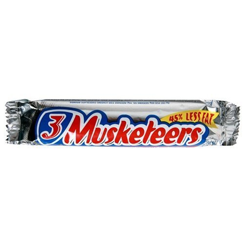 3-musketeers-chocolate-candy-bar-192-oz-by-mars-co