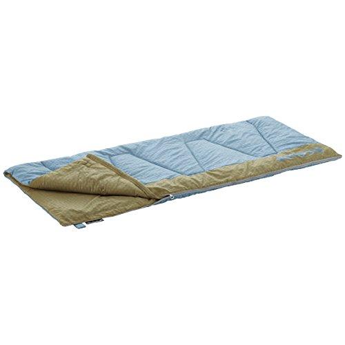 ロゴス(LOGOS) 寝袋 丸洗い寝袋フィールダー・6[最低使用温度6度] 72600620