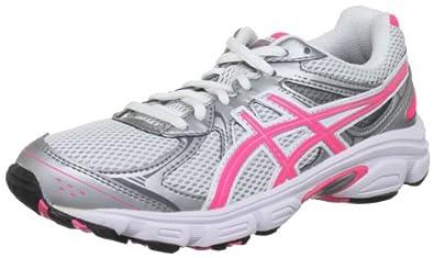 ASICS Junior GEL-GALAXY 6 GS Running Shoes - J3