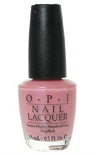 OPI-Nail-Polish-Soft-Shades-Collection-Color-Hawaiian-Orchid-A06-05oz-15ml