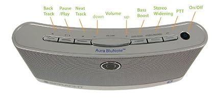 Spracht-WS-4010-Aura-BluNote-Wireless-Speaker