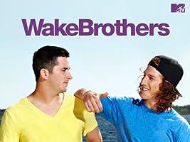 WakeBrothers