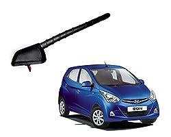 Premium Qualtiy Car Replacement Audio Roof Antenna For - Hyundai Eon - HY-EN-300B