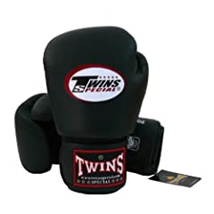 Buy Twins Special Muay Thai Boxing gloves by Twins Special