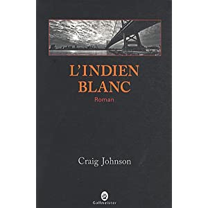Craig JOHNSON (Etats-Unis) - Page 2 41pumiHdpuL._SL500_AA300_