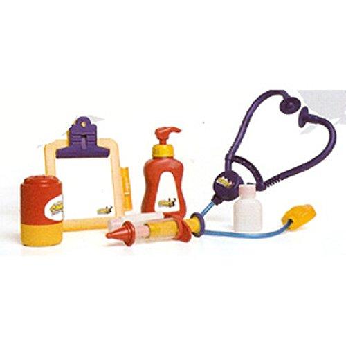 samby-set-veterinario-accessori-set-pet