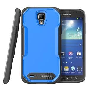 Amazon.com: SUPCASE Samsung Galaxy S4 Active Unicorn Beetle Dual Layer