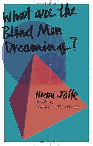 what-are-the-blind-men-dreaming