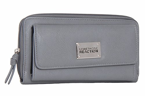 Kenneth Cole Reaction Bags
