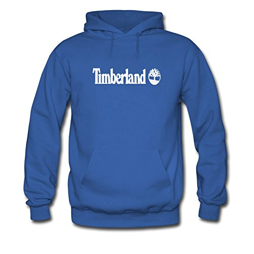Timberland Printed Logo For Mens Hoodies Sweatshirts Pullover Outlet