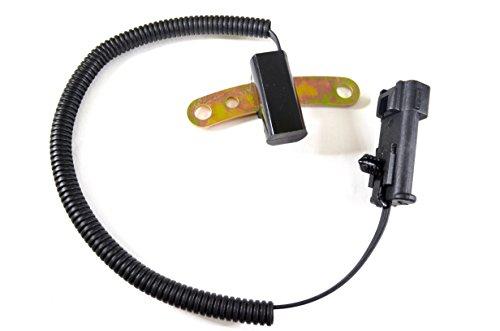 PT Auto Warehouse CKP169 - Crankshaft Position Sensor (Jeep Crank Position Sensor compare prices)