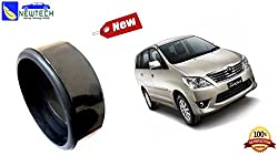 Toyota Innova Ground Clearance Kit (Rear Suspension) (Set of 2 Pcs)