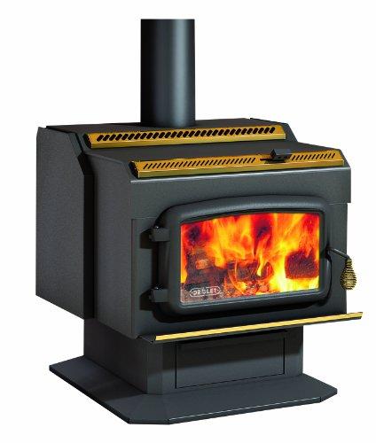 let drolet fireplace wood insert model . - SelfButler - Be Inspired