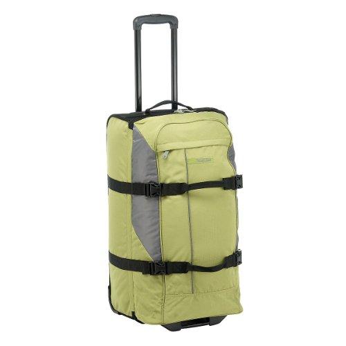 Samsonite Reisetasche auf Rollen Wander-Full