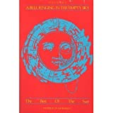 Bell Ringing in the Empty Sky: The Best of the Sun (The Best of the Sun, V. <1)