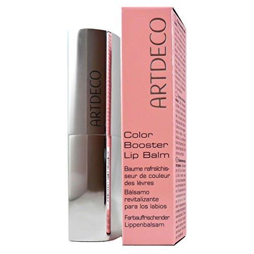 artdeco-color-booster-lip-balm-unisex-lippenpflege-mit-zarter-pigmentierung-fur-ein-glanzendes-finis
