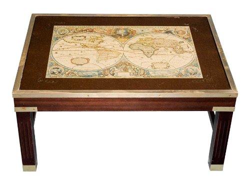 Buy Low Price English Mahogany Coffee Table B00417rvim Coffee Table Bargain