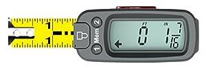 eTape16 ETAPUK01 Digital Tape Measure