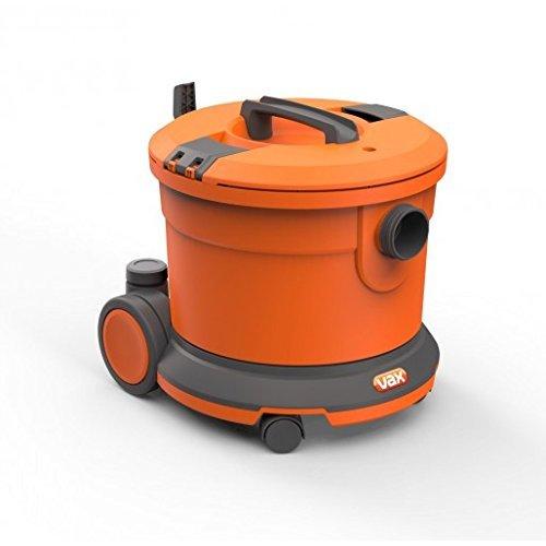 vax-vcc-10-tub-vacuum-powerful-1200w-motor-lightweight-only-45kg