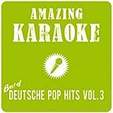So soll es bleiben (Karaoke Version) (Originally Performed By Ich+Ich)