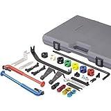 OTC 6508 Full-Coverage Master Disconnect Tool Set