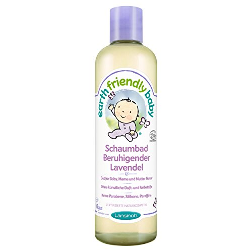 earth-friendly-baby-82209-schaumbad-beruhigender-lavendel-300-ml