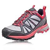 Helly Hansen Pace Interceptor HT Women's Trail Running Shoes