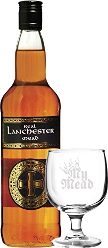 lanchester-mead-wine-engraved-my-mead-wine-goblet-750ml