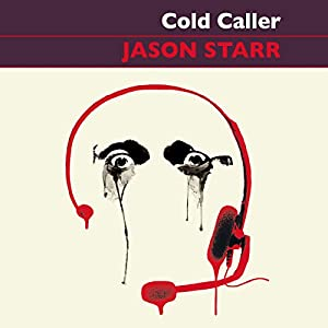 Cold Caller Audiobook