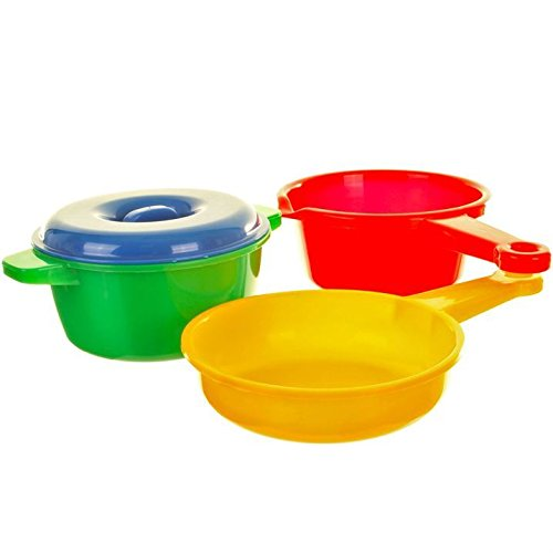null-unisex-inpwr-spr-hi-p-in34-plastic-pans-trays-water-filling-accessory