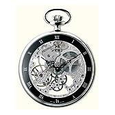 エポス EPOS 2089 懐中時計