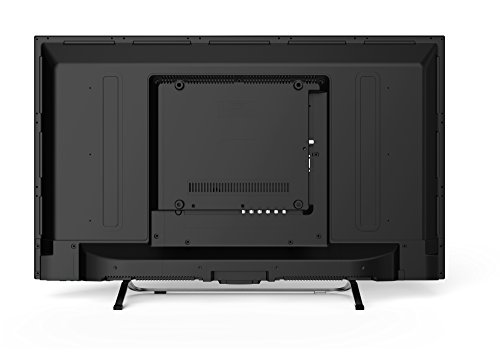Element-ELEFW328R-32-720p-HDTV-Certified-Refurbished