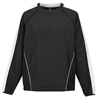 Image unavailable image not available for color sorry this for Big and tall athletic shirts