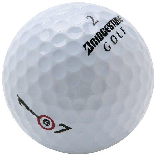 Tour 2 Golf Tour 2 Titleist Lakeballs Mix (12er pack)