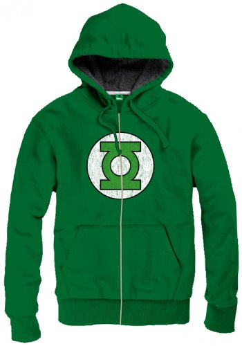 sweat-shirt-green-lantern-logo-legend-icon-xl-vert