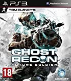 Tom Clancy's Ghost Recon Future Soldier -AT-PEGI-