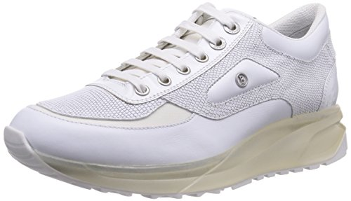 Bogner New York Lady 1 A Damen Sneakers