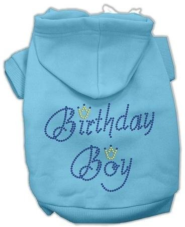 Best Names For A Baby Boy front-1055576