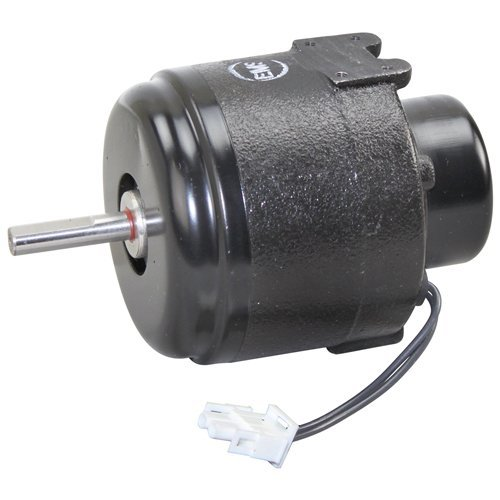 Scotsman FAN MOTOR 115V 18-8926-01