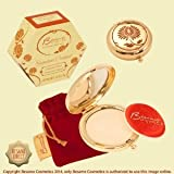 Light Signature Powder Compact