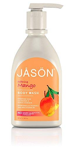 jason-natural-products-satin-dusche-korperwasche-naturliche-mango-papaya-887-ml