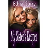 My Sister's Keeper ~ Edna Curry